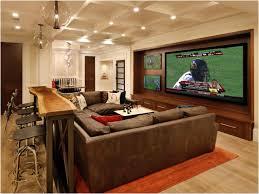delightful basement entertainment ideas part 1 icon home design