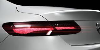 mercedes e class concept 2018 mercedes e class coupe teased ahead of official debut
