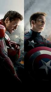 wallpaper wiki mobile captain america iphone photos pic wpd0011118