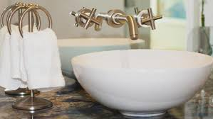 What Is The Standard Height by What Is The Standard Height For A Towel Ring Reference Com