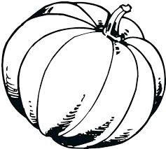 thanksgiving pumpkins coloring pages coloring pages of pumpkin pie the crypt