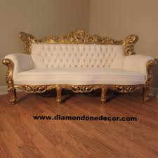 furniture french provincial dining room sets victorian sofa