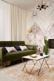 best 25 great interior design challenge ideas on pinterest