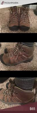 womens hiking boots size 9 merrell s hiking boots picture sizes
