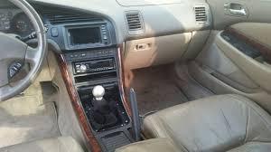 lexus for sale durham nc closed 1999 acura tl g2 6 speed conversion with aem ems 2 durham