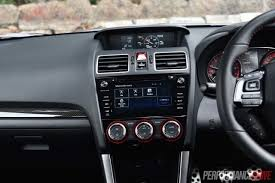 mitsubishi lancer 2016 interior 2016 mitsubishi lancer evolution vs subaru wrx sti comparison