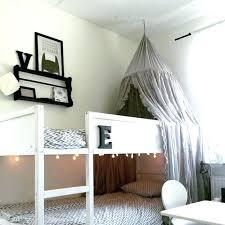 chambre enfant toboggan chambre enfant toboggan liquidstore co