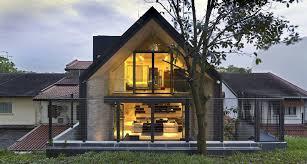gable roof house plans gable roof house plans fresh simple gable roof house plans