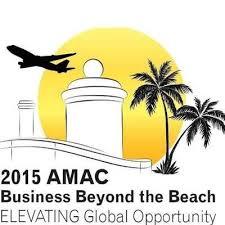 amac conference amac 2015 conference amac2015fll