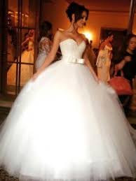 buy wedding dresses online lace bridal gowns buy cheap lace wedding dresses online