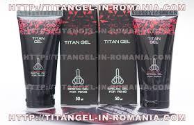 titan gel unde să cumpărați în românia la un preț bun experiența