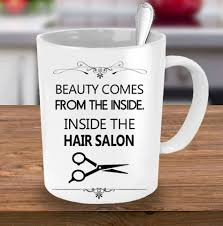 the cutting edge salon in polk city iowa home facebook