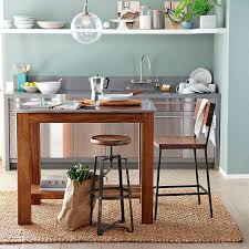 rustic kitchen tables u2013 revitalized item from the past betsy manning
