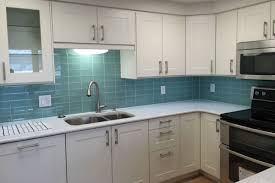 Kitchen Designers Denver Get A Tailored Ikea Kitchen In Denver Co