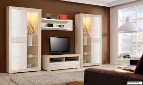 Wohnzimmerschrank Weiss Massiv Wohnzimmerschrank Ebay Home Design Ideas