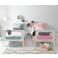 chambre kid m 2015 chambre enfant pastel homedesign deco chambre