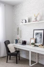 interior designing home scandinavian interior design home office luxury 248 best home style