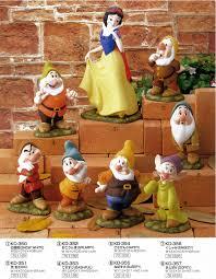 minatodenk rakuten global market disney quot snow white and