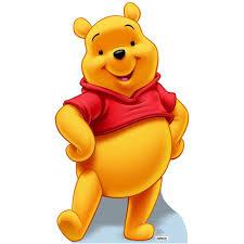 winnie the pooh opinions on winnie the pooh