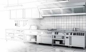 commercial kitchen design consultants about specifi innovative food spaces and commercial kitchens
