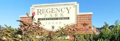 luxury houston tx apartments for rent regency park
