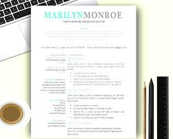 creative resume templates for mac downloadable free resume templates to use resume templates word