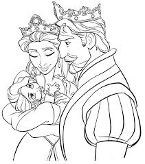 complicated coloring sheets coloring