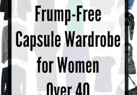 over 40 work clothing capsule ask allie clothing retailers for grown up women wardrobe oxygen