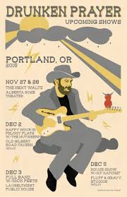 thanksgiving in 2015 drunken prayer to spend thanksgiving in portland or morgan geer