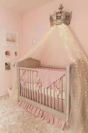 Diy Baby Nursery Decorating Ideas 470 Best The Nursery Images On Pinterest Child Room Baby Rooms