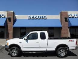 2003 ford f150 supercab 4x4 white supercabs 4x2 and 4x4 page 3 f150online forums