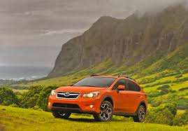 red subaru crosstrek 2013 subaru xv crosstrek premium car spondent