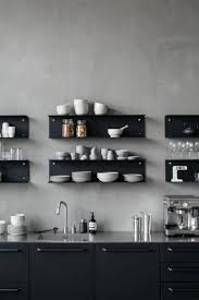 Charmantes Appartement Design Singapur The 476 Best Images About Interior On Pinterest Inredning