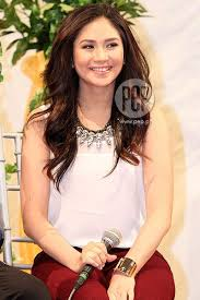 sarah geronimo house pictures philippines 19 best miss sarah geronimo philippines singer actress images on