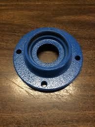 business u0026 industrial tractor parts find new holland products
