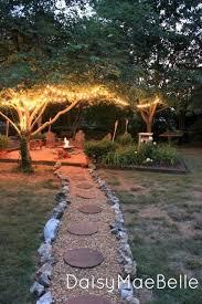 How To Do Landscape Lighting - 488 best outside images on pinterest backyard ideas gardening