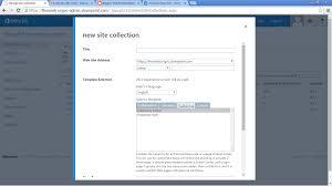 100 intranet portal design templates engage intranet design