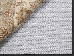 rugs pads for sale luxedecor