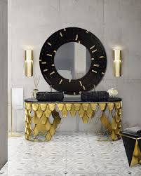 home interior parties products homeinterior covet paris is a beautiful showroom where you can