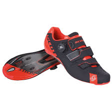 bike footwear scott road shoes scott road bike footwear westbrook cycles