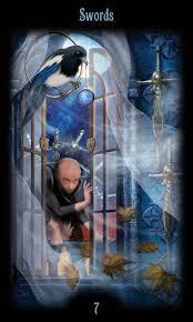 83 best legacy of tarot simbologia básica das cartas em