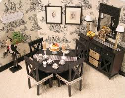 accessories for dining room table ideas homesfeed