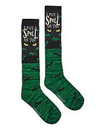 Socks Thigh High Socks Happy Socks Over The Knee Socks