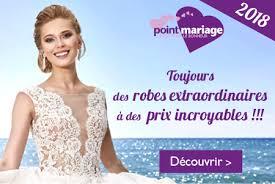 point mariage amiens robe de mariée costume homme alliances votre magasin de robe de