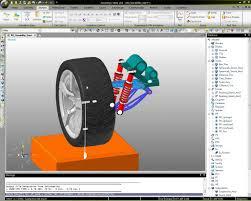 auto design software mechanical software mechanical galaxy