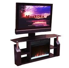 muskoka electric fireplace troubleshooting electric fireplace heat