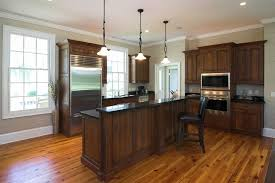 floor and decor cabinets stained kitchen cabinets brown varnish oak wood cabinetry wall