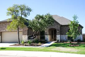 new homes for sale san antonio tx by sitterle homes
