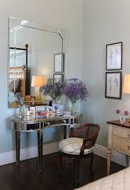 Large Arm Chair Design Ideas Licious Arm Chair Idea Plus Outstanding Modern Vanity Design Idea