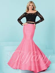 tiffany designs queens choice morgantown wv pageant specialist